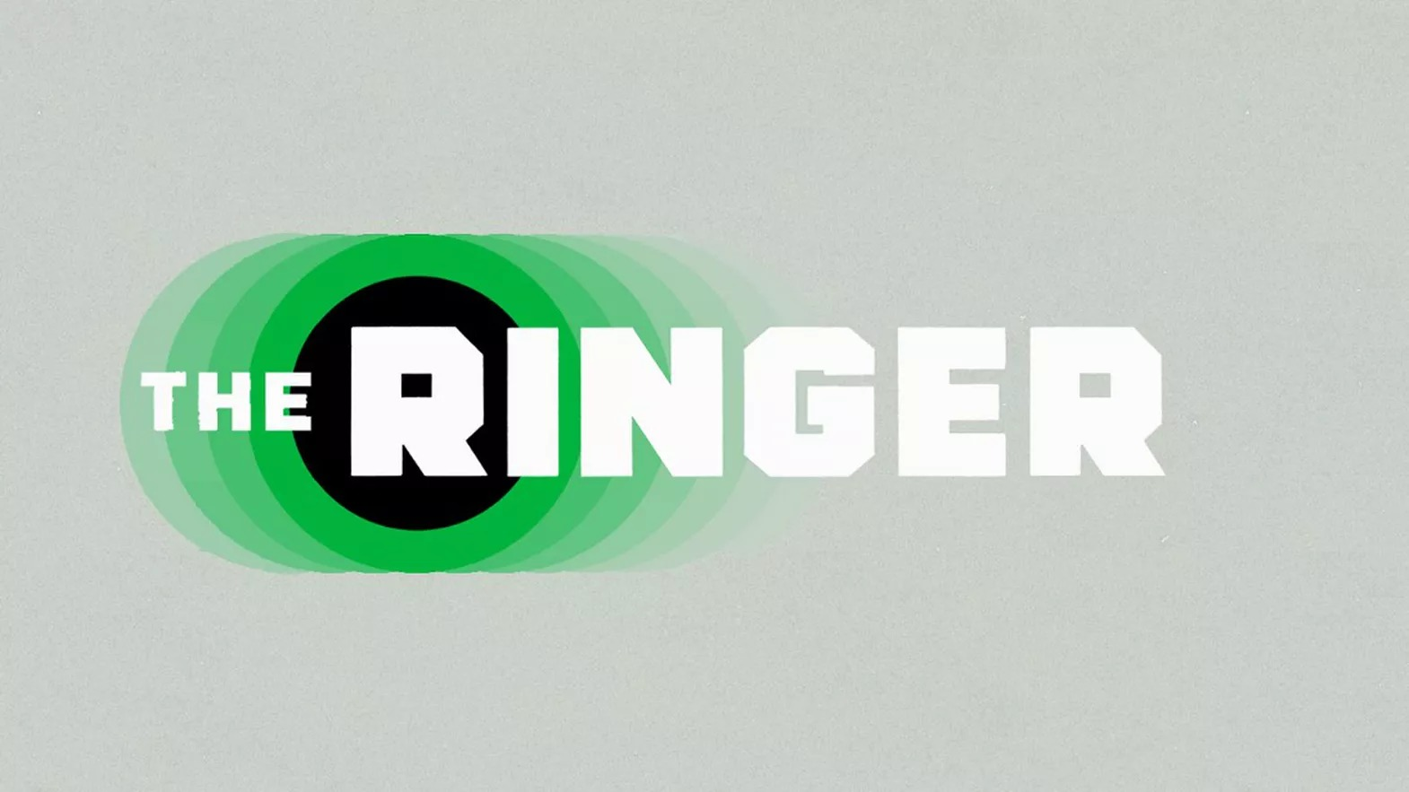On Being A Giant The Ringer