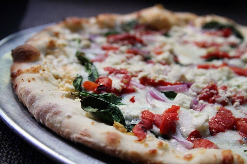 Kirkwood Pizzeria Reopens Following a Big Renovation