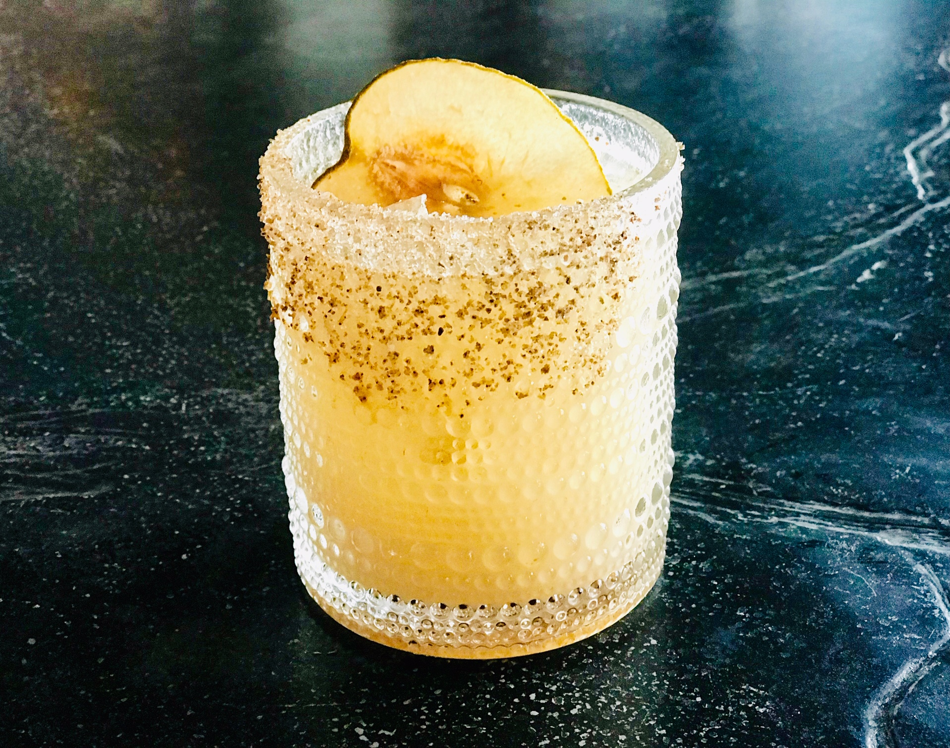 15 Fall Cocktails to Sip Right Now