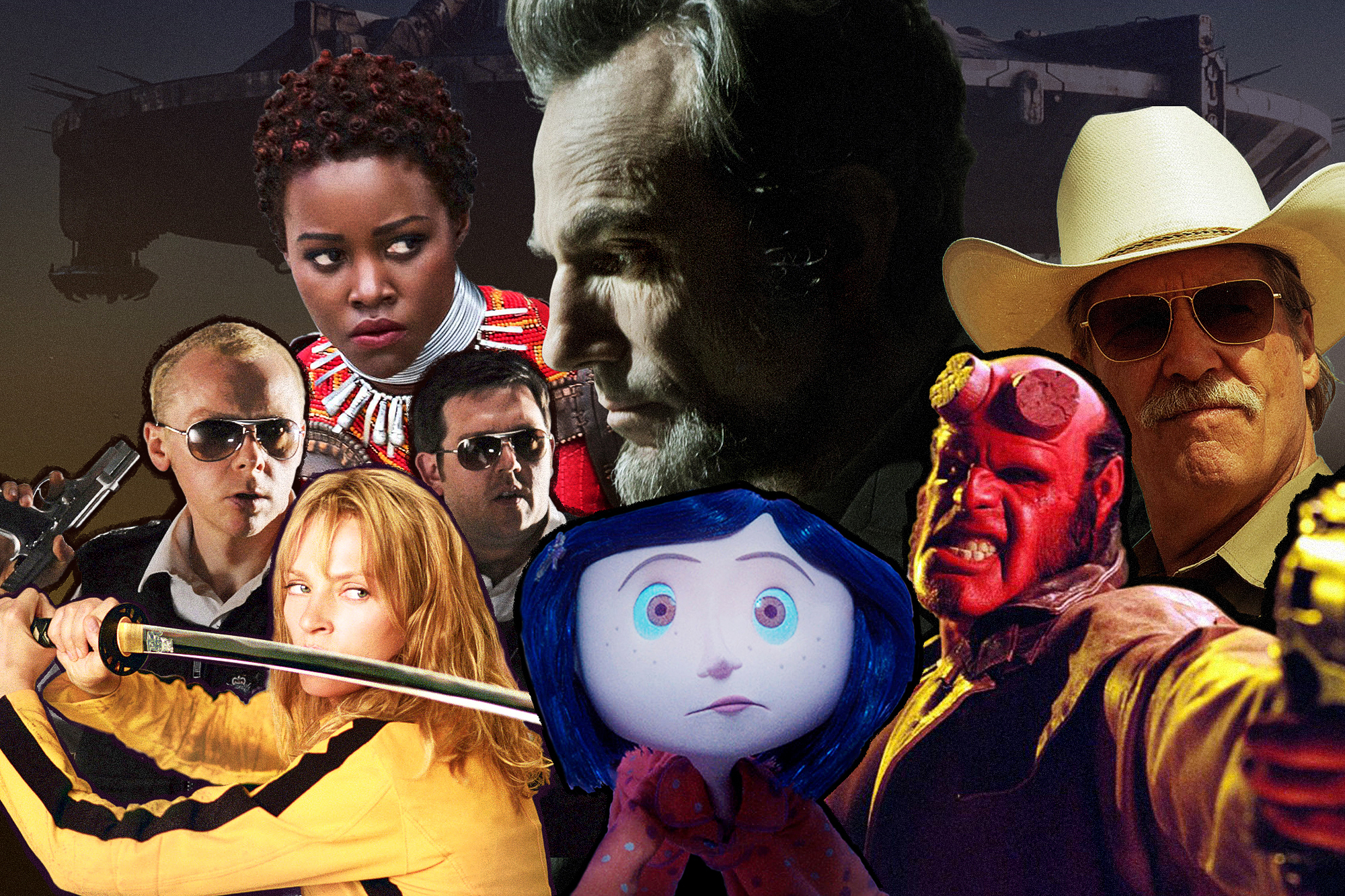 6c61fc993237 The best movies on Netflix to watch right now - Polygon