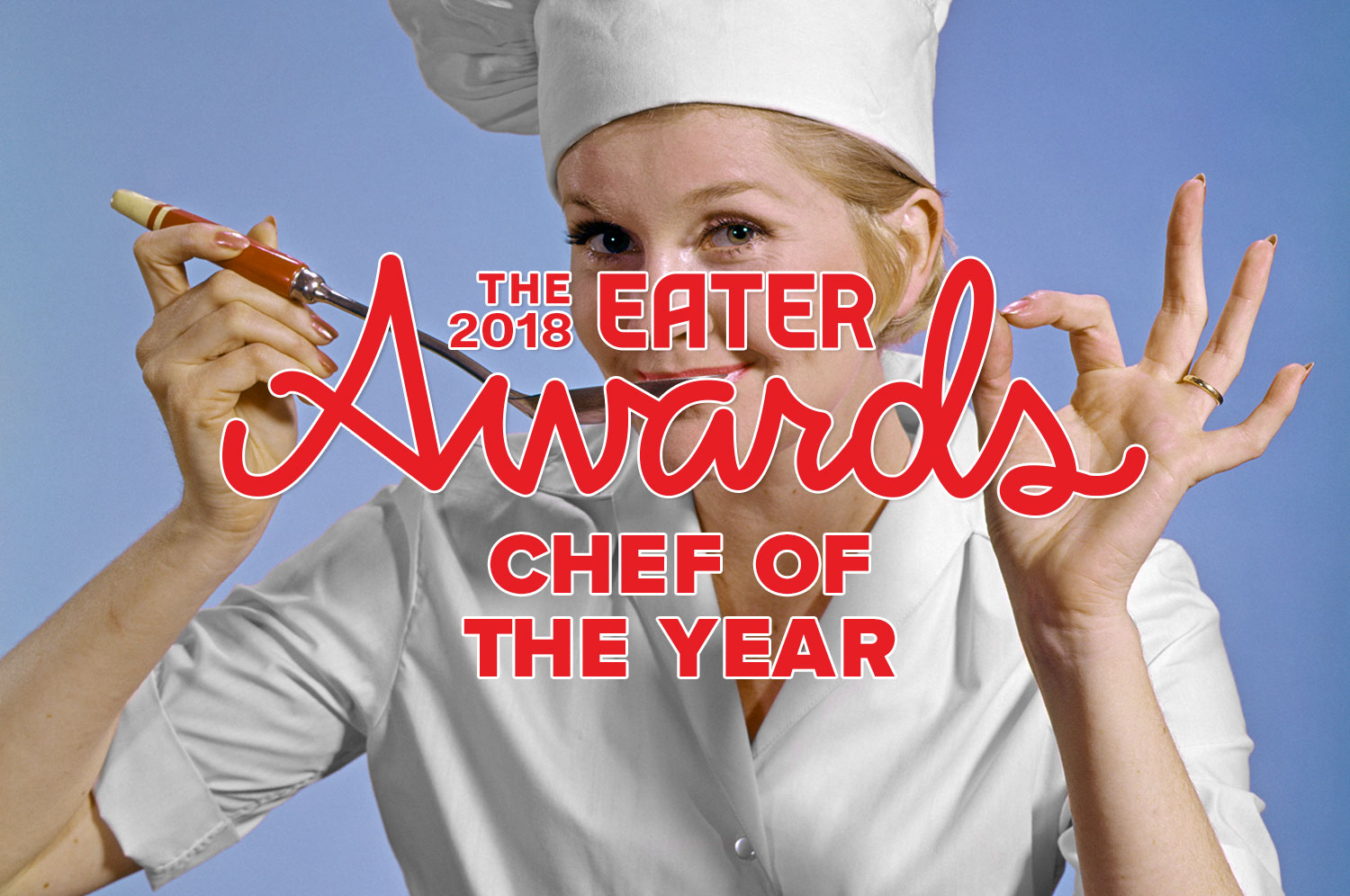 Who should win Eater Austin's chef of the year award?