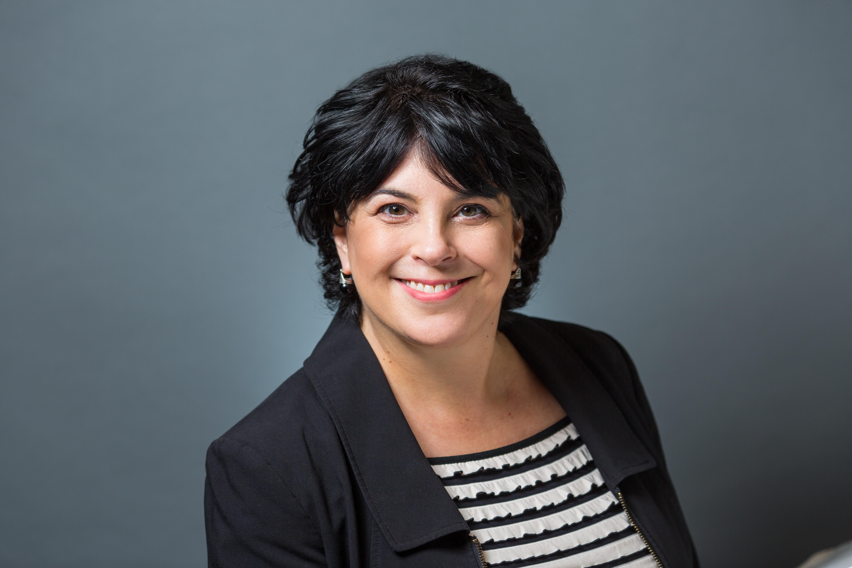 """Rule Makers, Rule Breakers"" author Michele Gelfand"