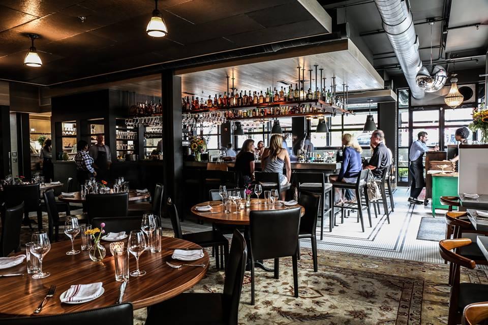 The 18 Essential Nashville Restaurants January 2015