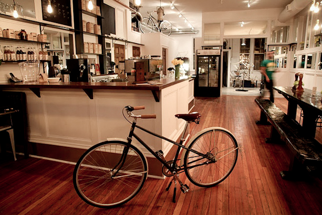3bbf49f0 Chicago's 38 Best Independent Boutiques - Racked Chicago