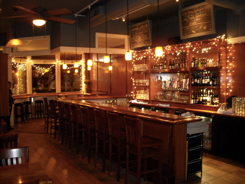 The Hottest Restaurants In Madison Right Now February 2015