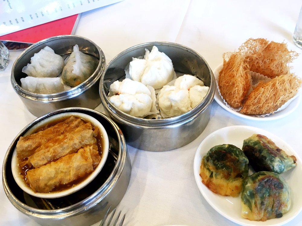 f8f39ad34c3 15 Essential Dim Sum Restaurants - Eater DC