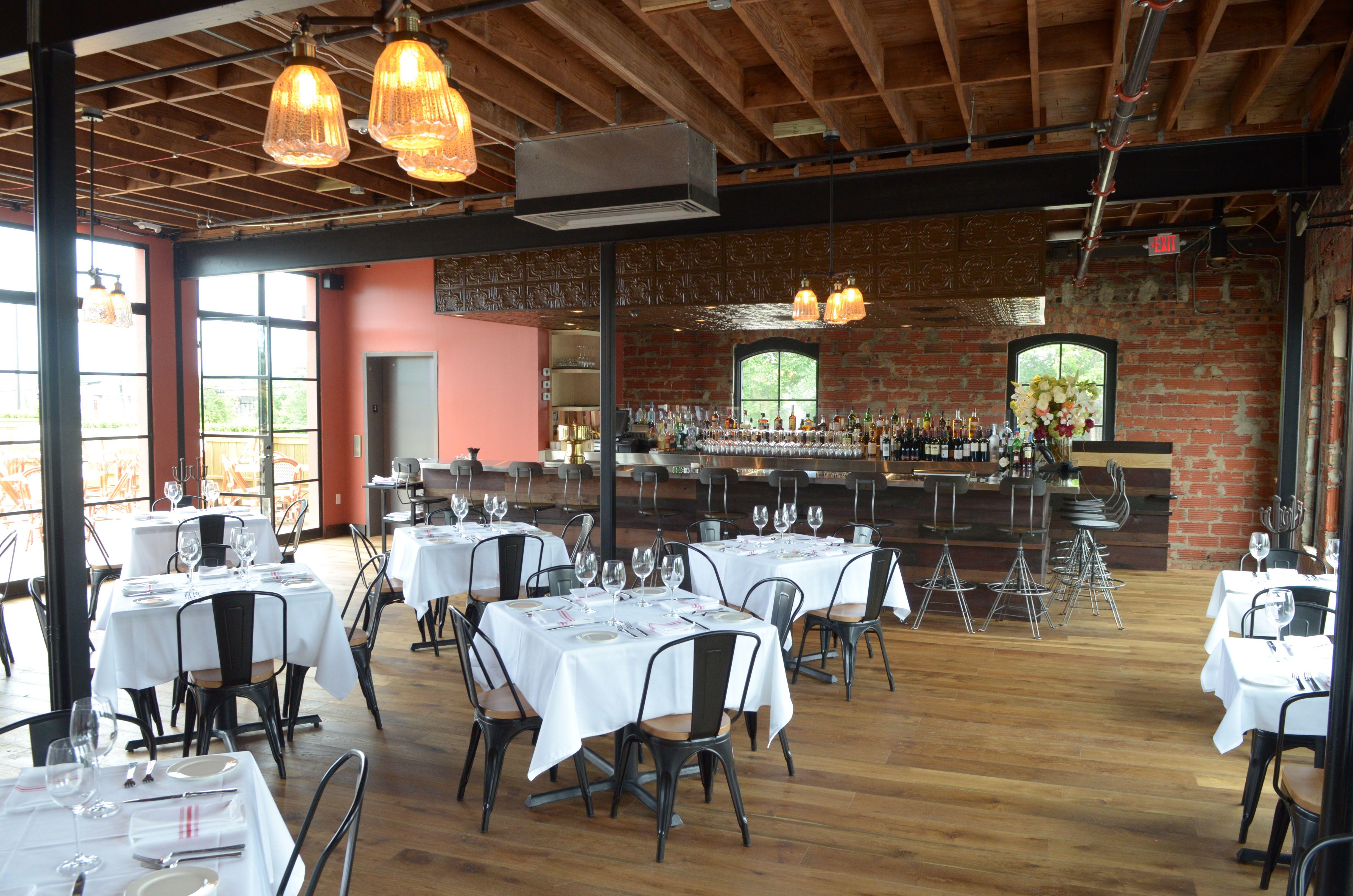The Best Restaurants In Houston Texas Best Restaurants Near Me