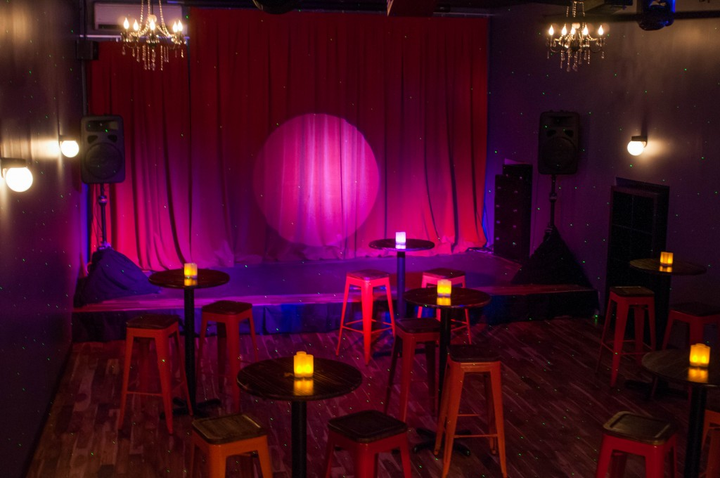 14 Karaoke Bars Worthy of a Night Out in NYC - Eater NY