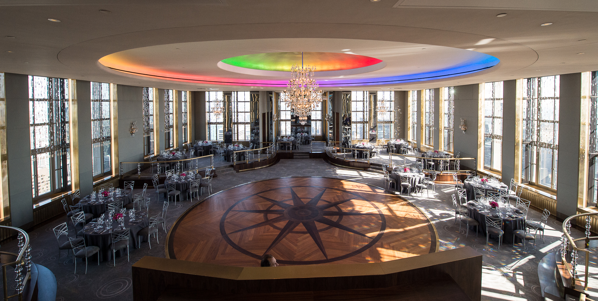 Nyc Wedding Venues.16 Great Nyc Restaurants For Your Wedding Day Eater Ny