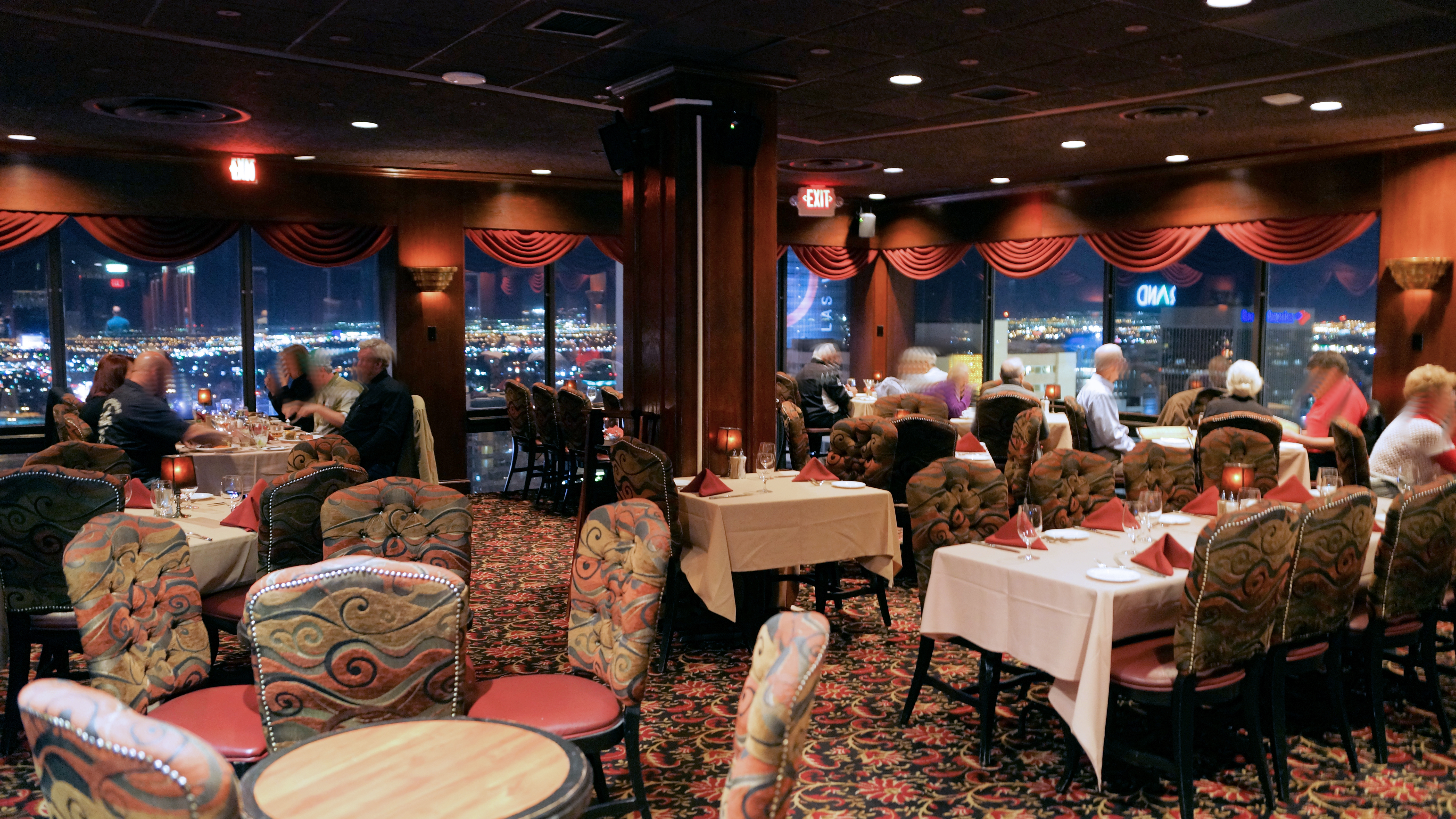 best restaurants for singles in las vegas strip cheap steakhouse