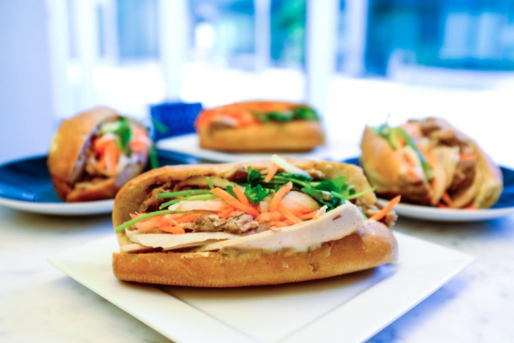Free Cheap Sf >> 18 Best Cheap Eats In Sf Eater Sf