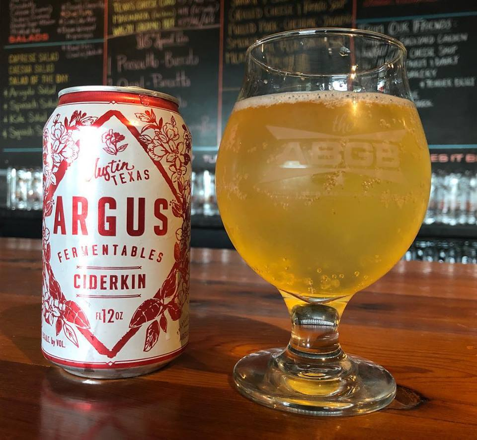 The Essential Guide to Top Austin-Area Brewery Tours and Taprooms a5dde12da10e