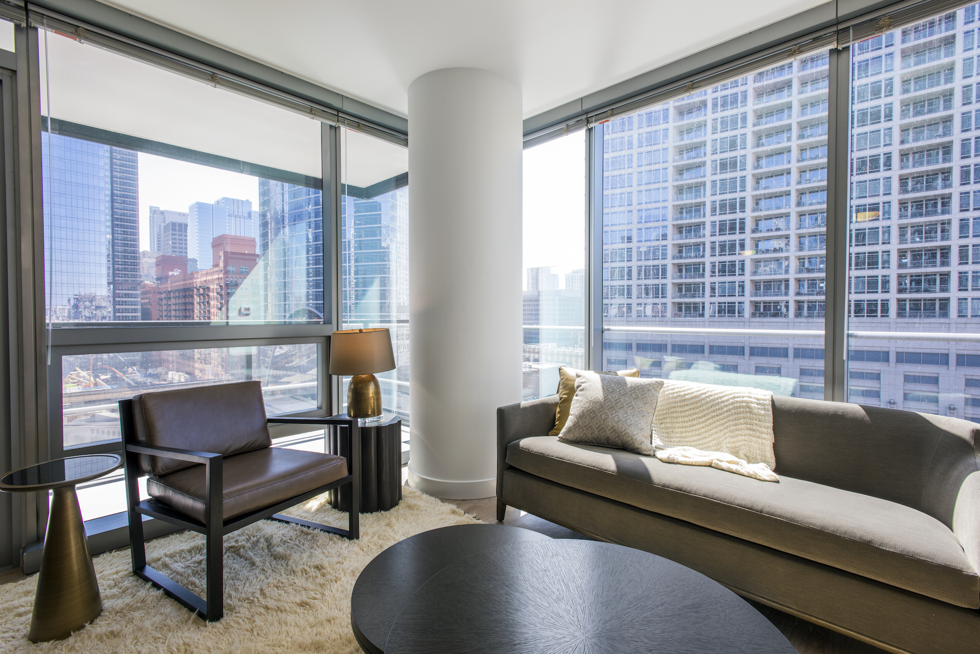 Where To Rent In Chicago Right Now Curbed Chicago