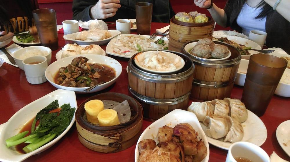 chicago chinatown restaurants dim sum