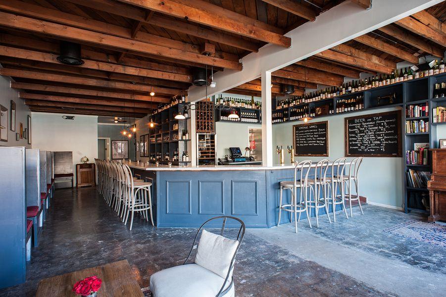 furniture stores san fernando valley san fernando valleys essential restaurants spring 2017