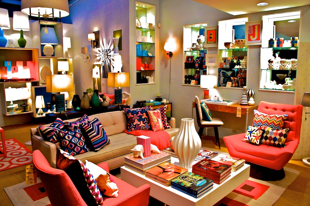 New York City S Best Home Goods And Furniture Stores Racked Ny