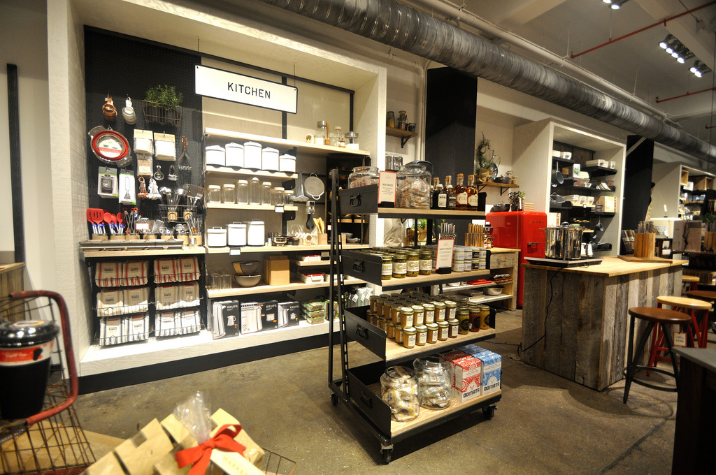New York City's Best Home Goods and Furniture Stores - Racked NY
