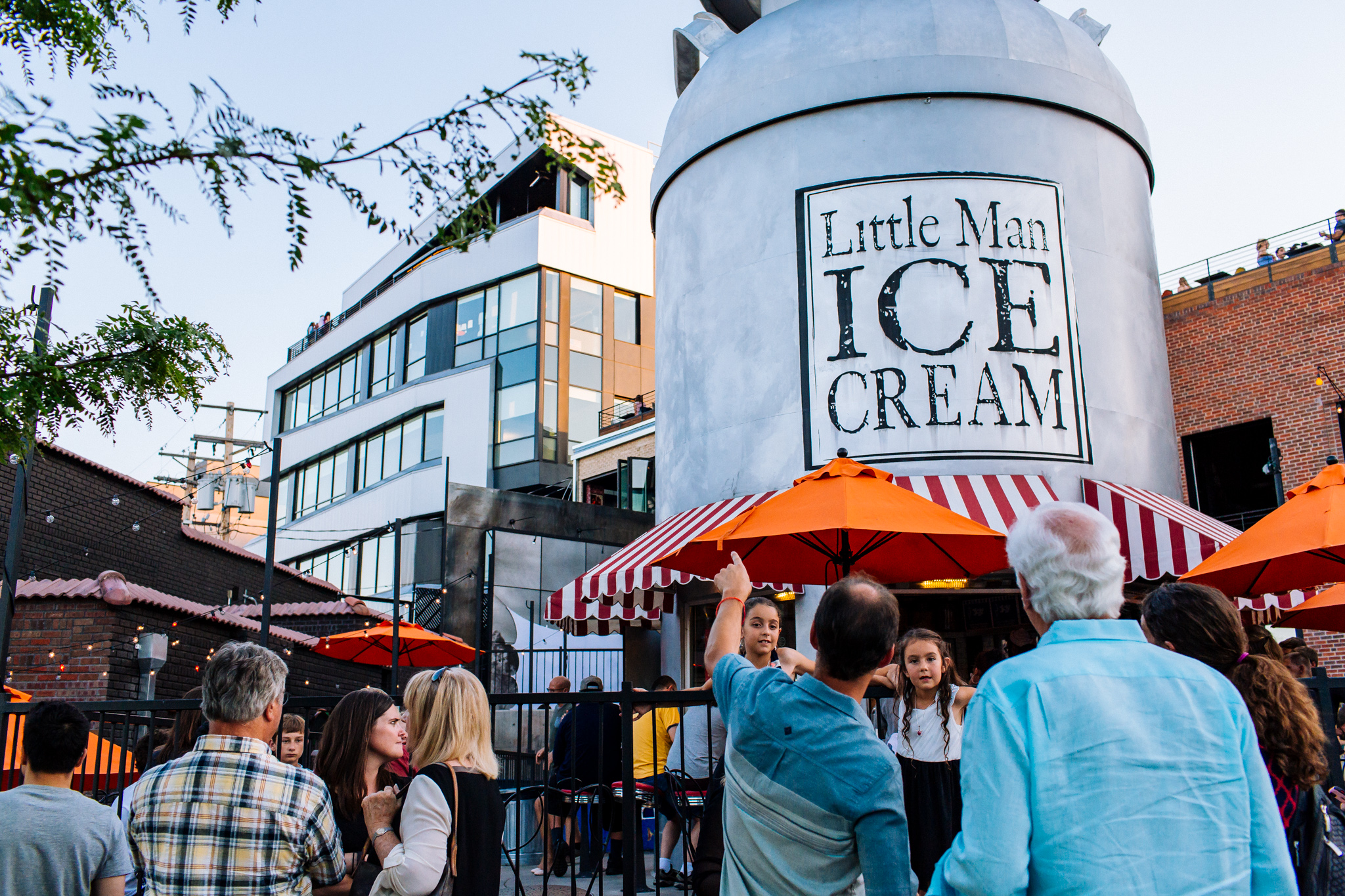 The Expert Guide To Dining In Lohi