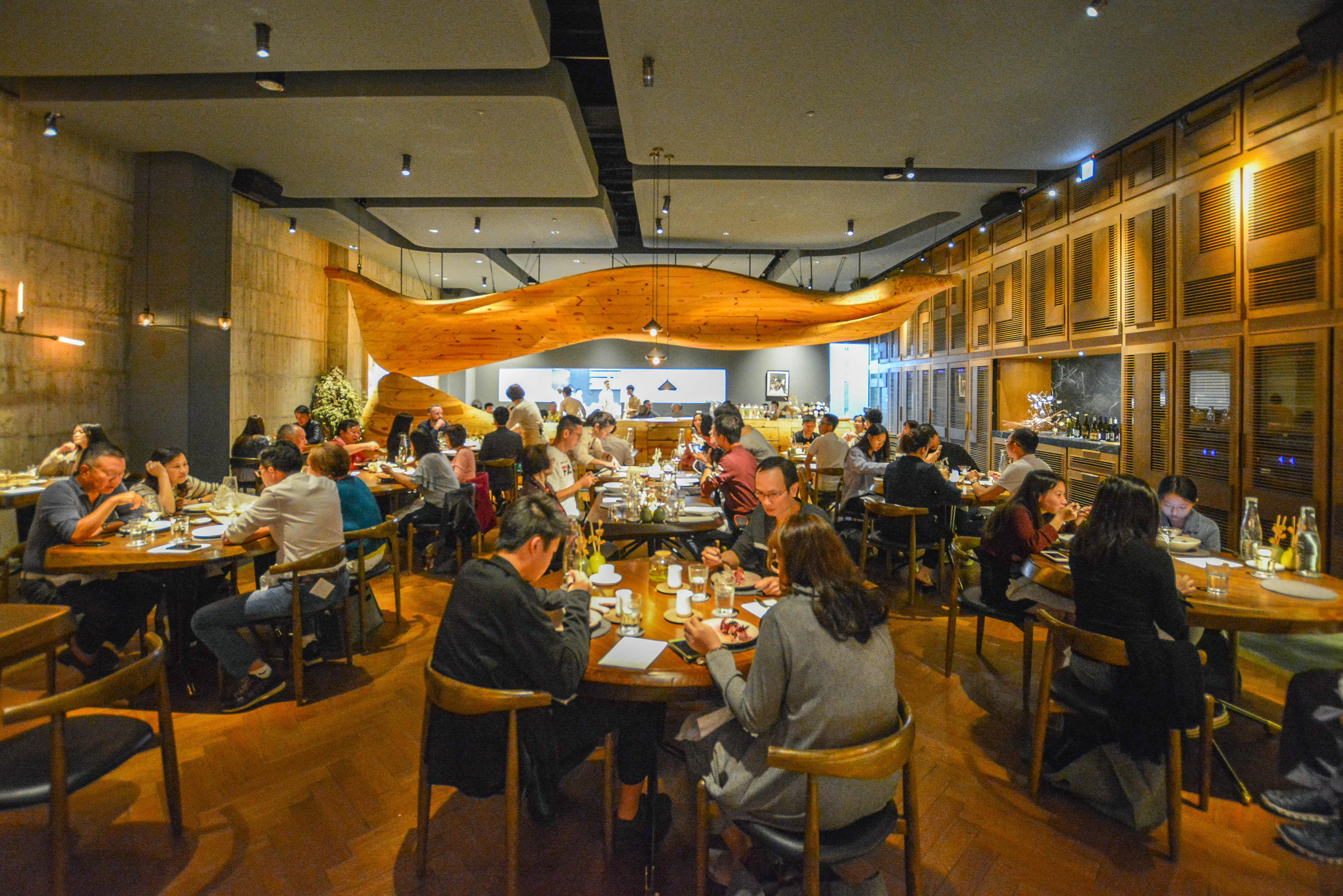 The 38 Best Restaurants in Taipei - Eater