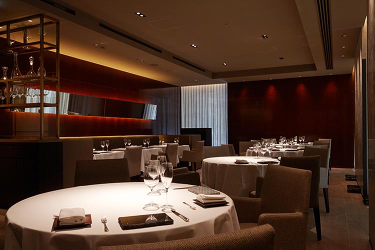 michelin guide tokyo restaurants amp hotels