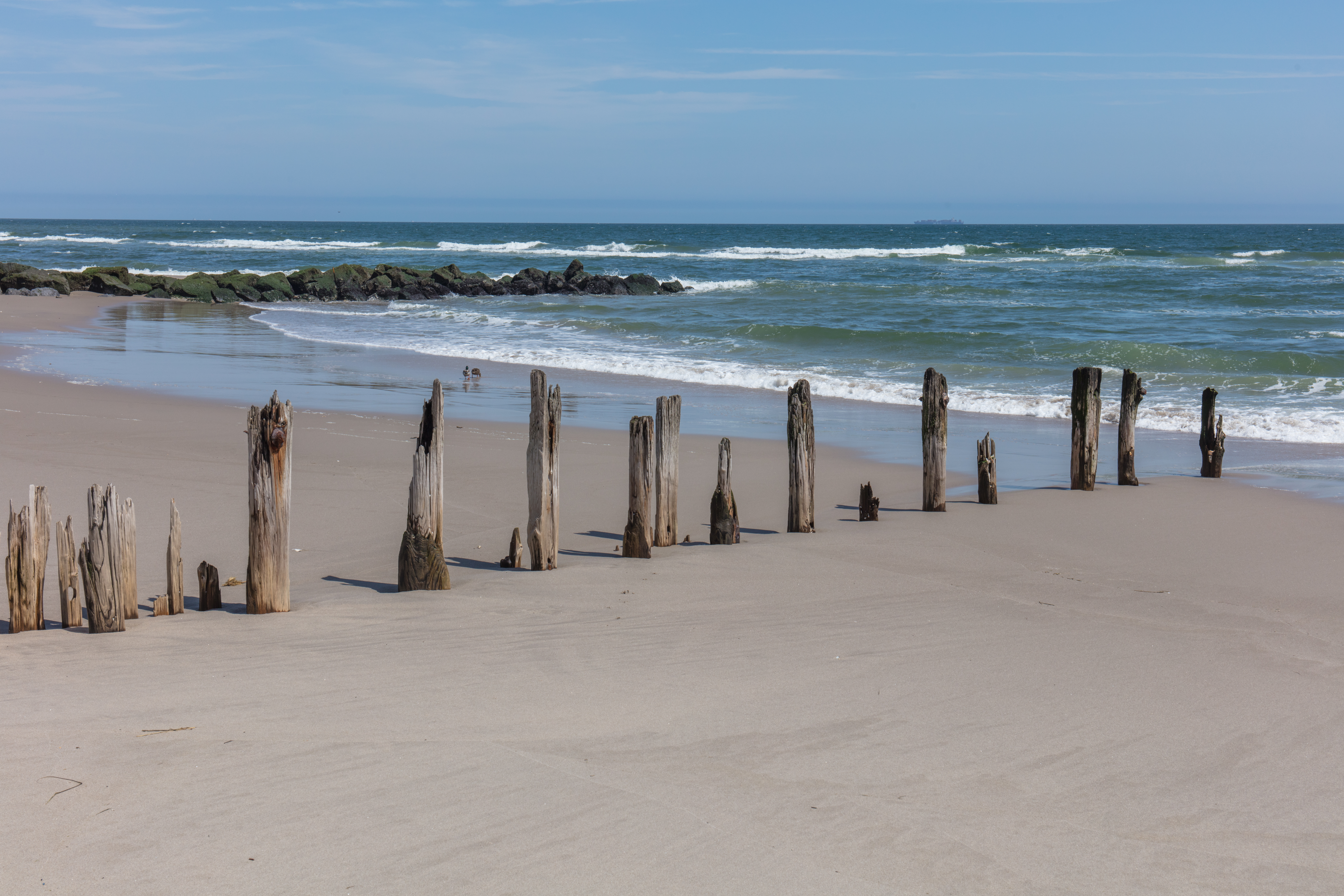 New York's best beaches to visit this summer - Curbed NY