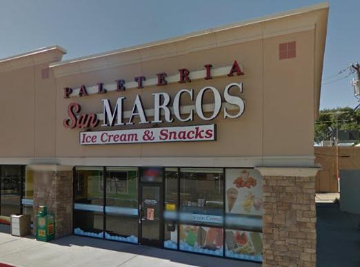 14 Essential Dallas Ice Cream Shops