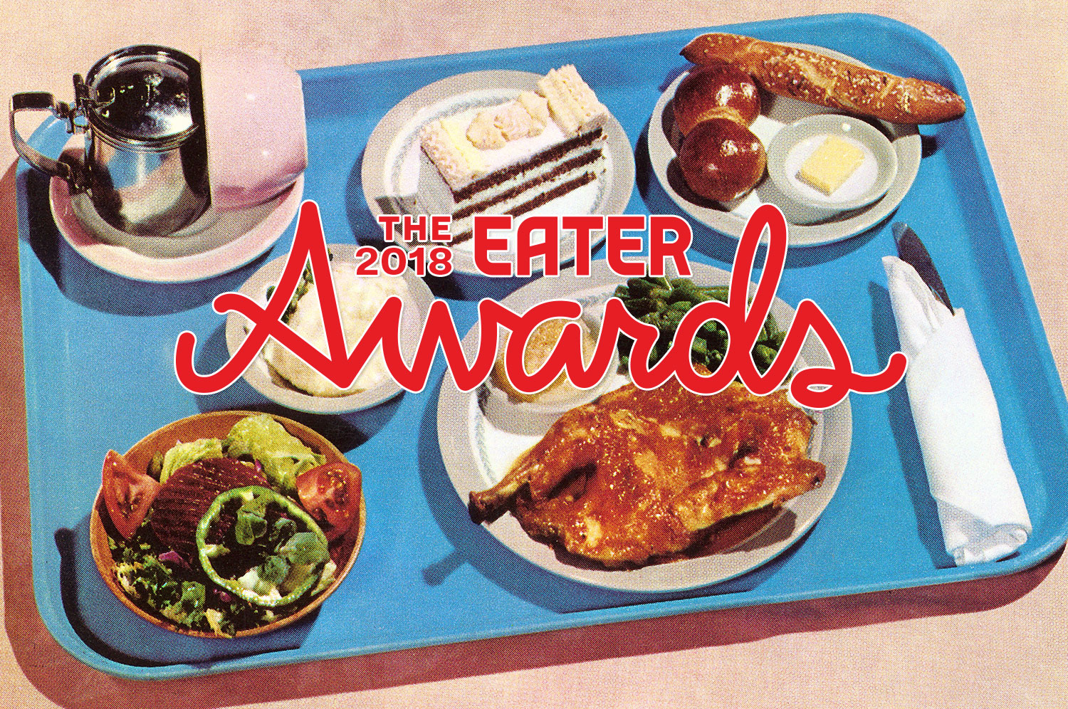 cafeteria tray stock eater awards