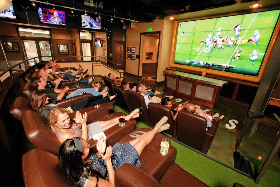 Where to Watch the Saints Game This Weekend f3071bd0b