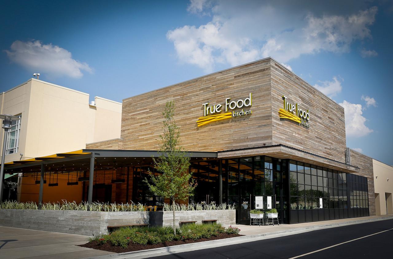 10 Essential Vegetarian Restaurants in Atlanta - Eater Atlanta