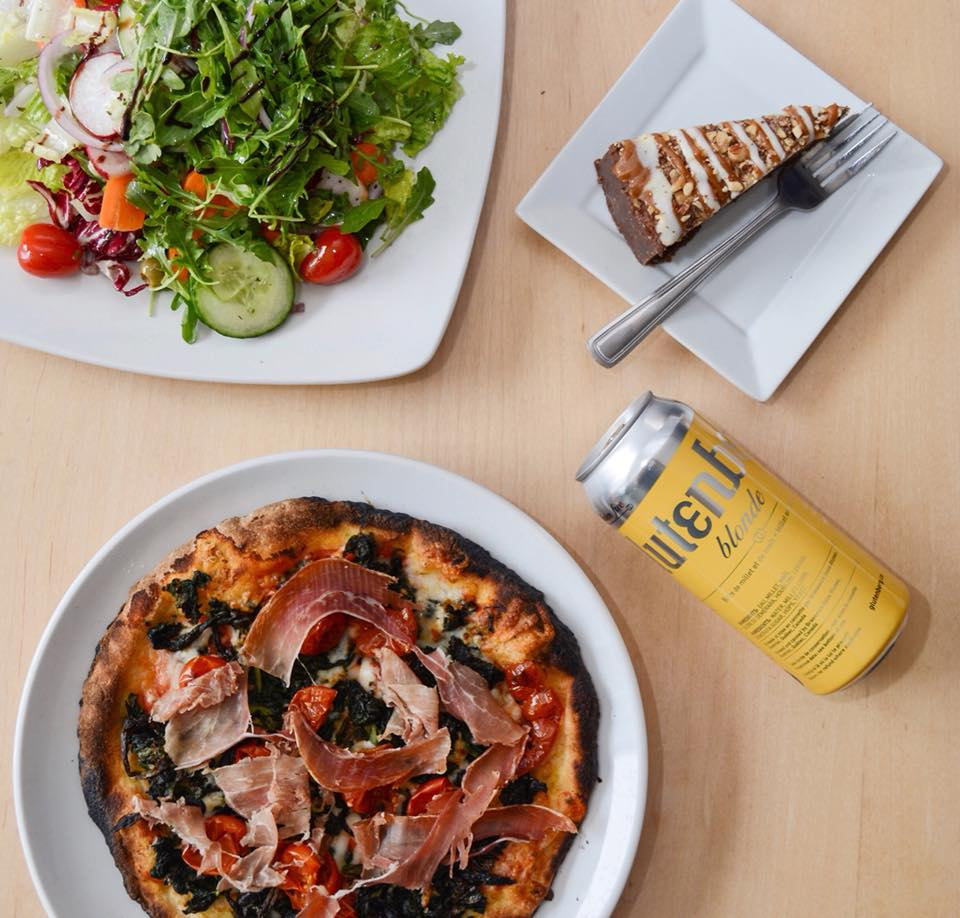 Montreals top options for gluten free eaters eater montreal