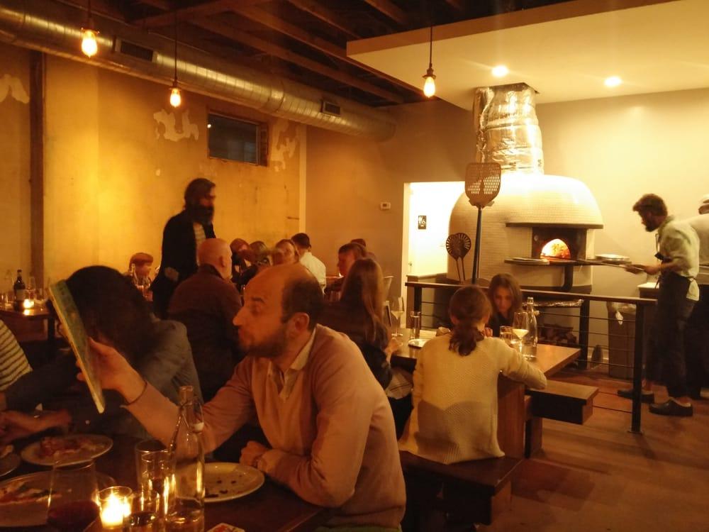 best first date bars in austin