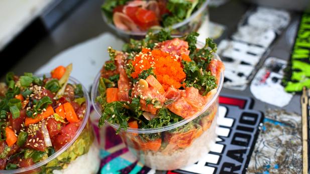 30 Healthy Austin Restaurants That Wont Make You Hate Life