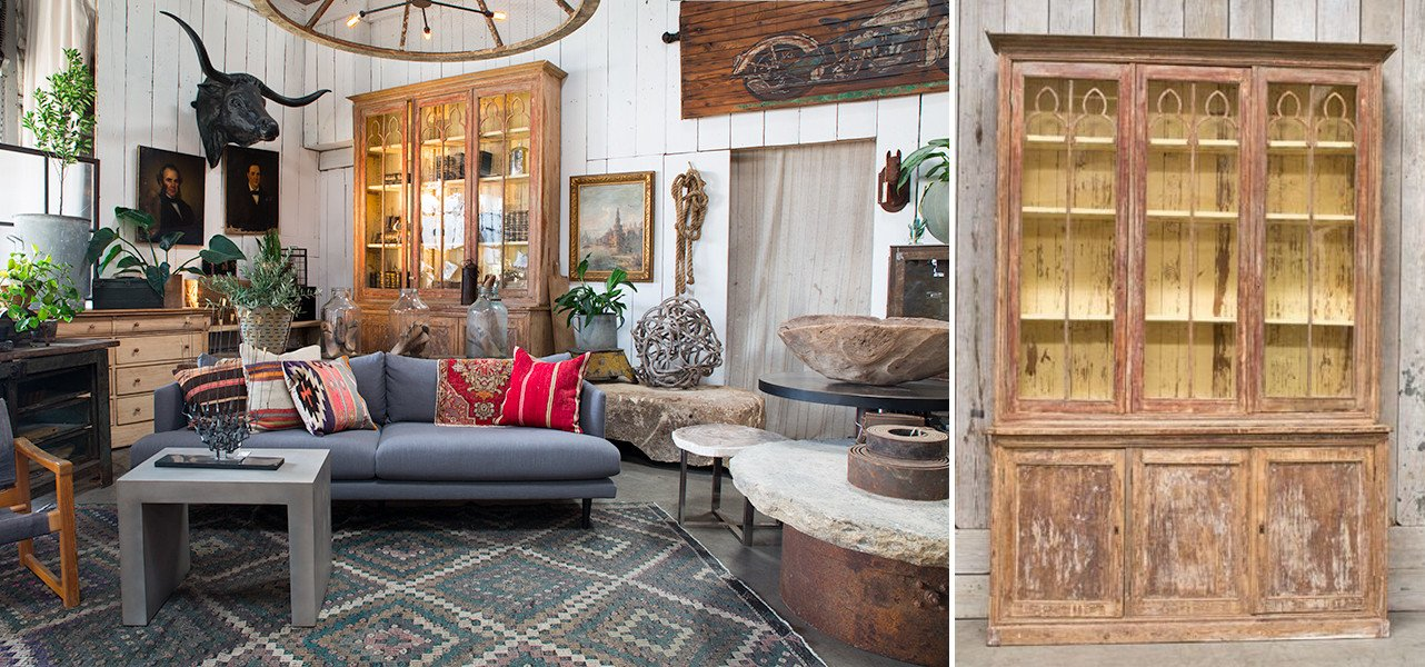 In Furniture Design Curbed And Lamapped La Best Stores The W9eih2d