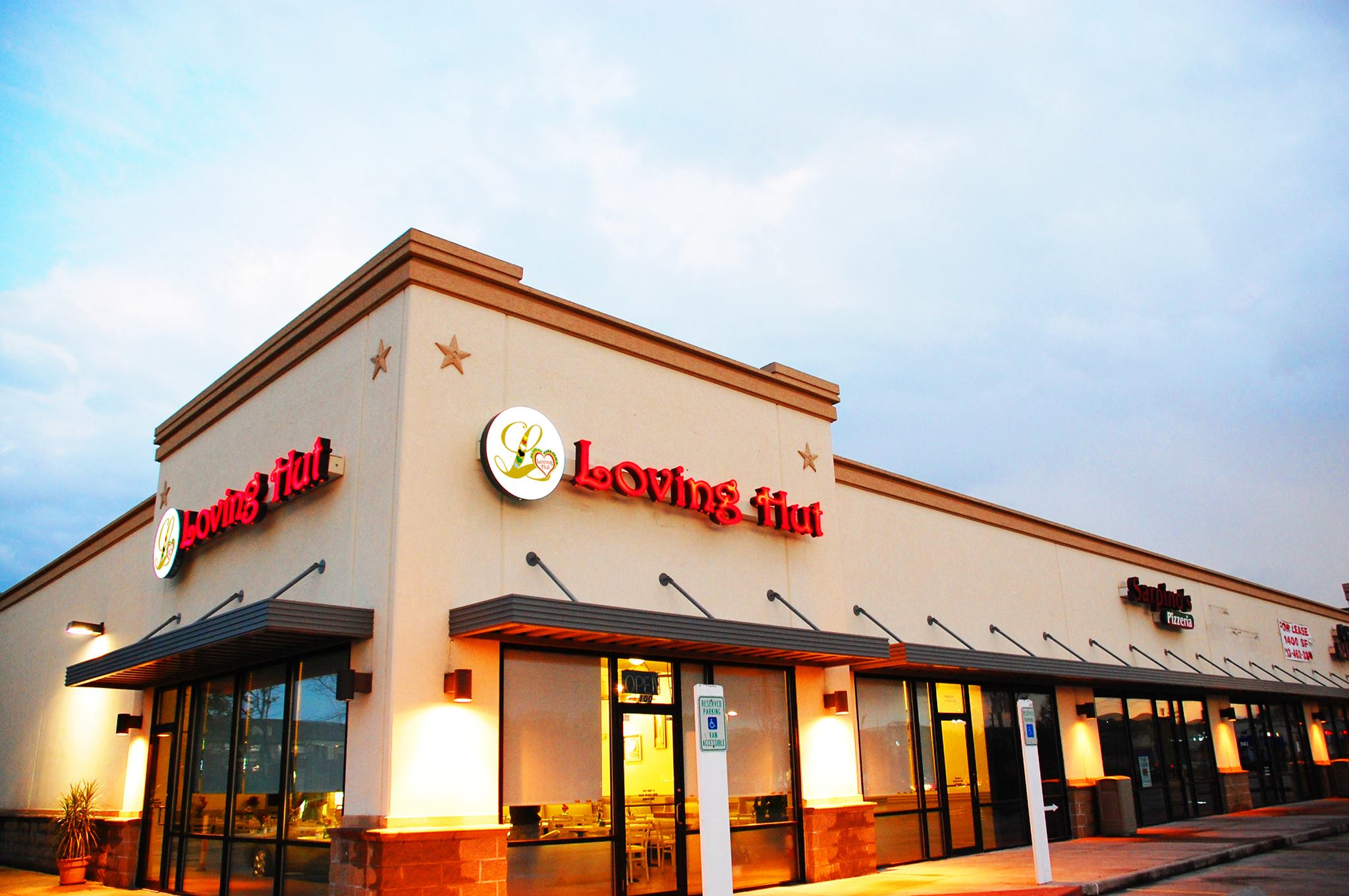18 Essential Vegetarian Restaurants In Houston
