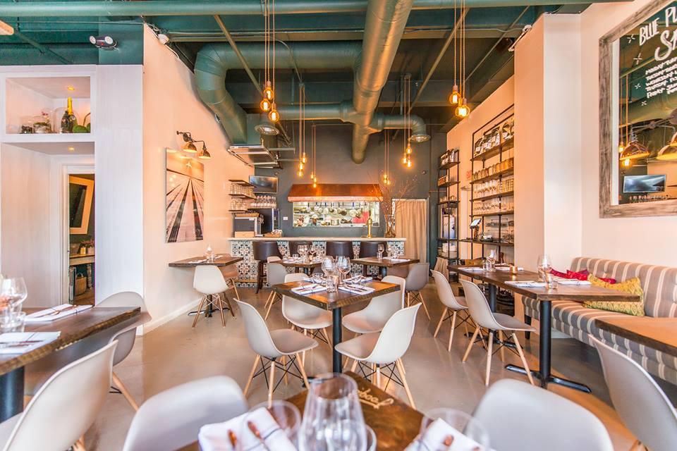 The 38 Essential Miami Restaurants Winter 2019
