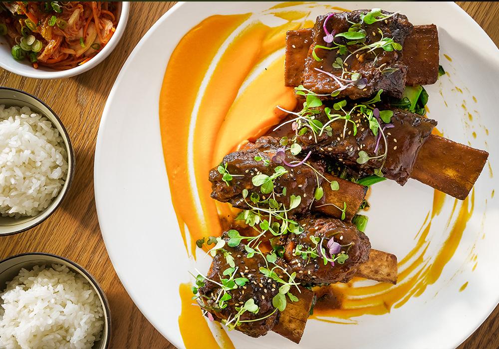Pity, Asian restaurants in calgary pity