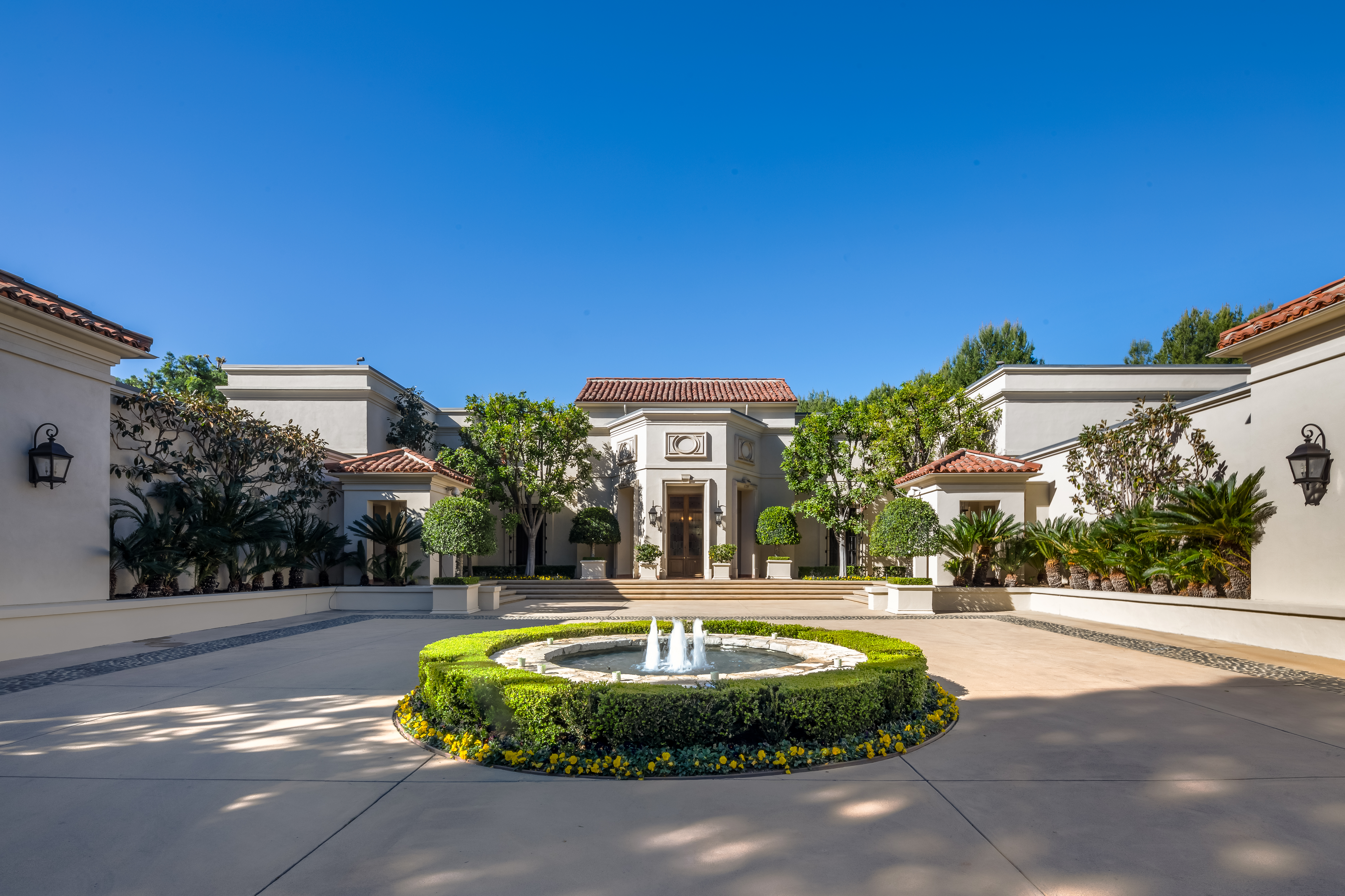 LA's most expensive houses for sale - Curbed LA