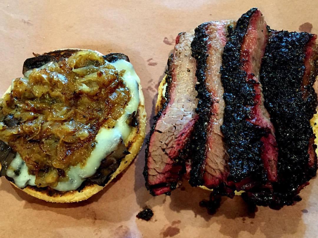 17 Essential Houston Barbecue Destinations