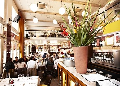 The 38 Best Restaurants In Copenhagen Eater