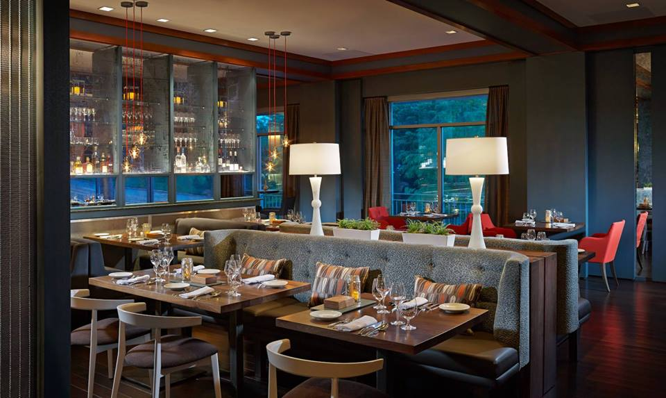 The Essential Farm To Table Dining In Burlington Vermont