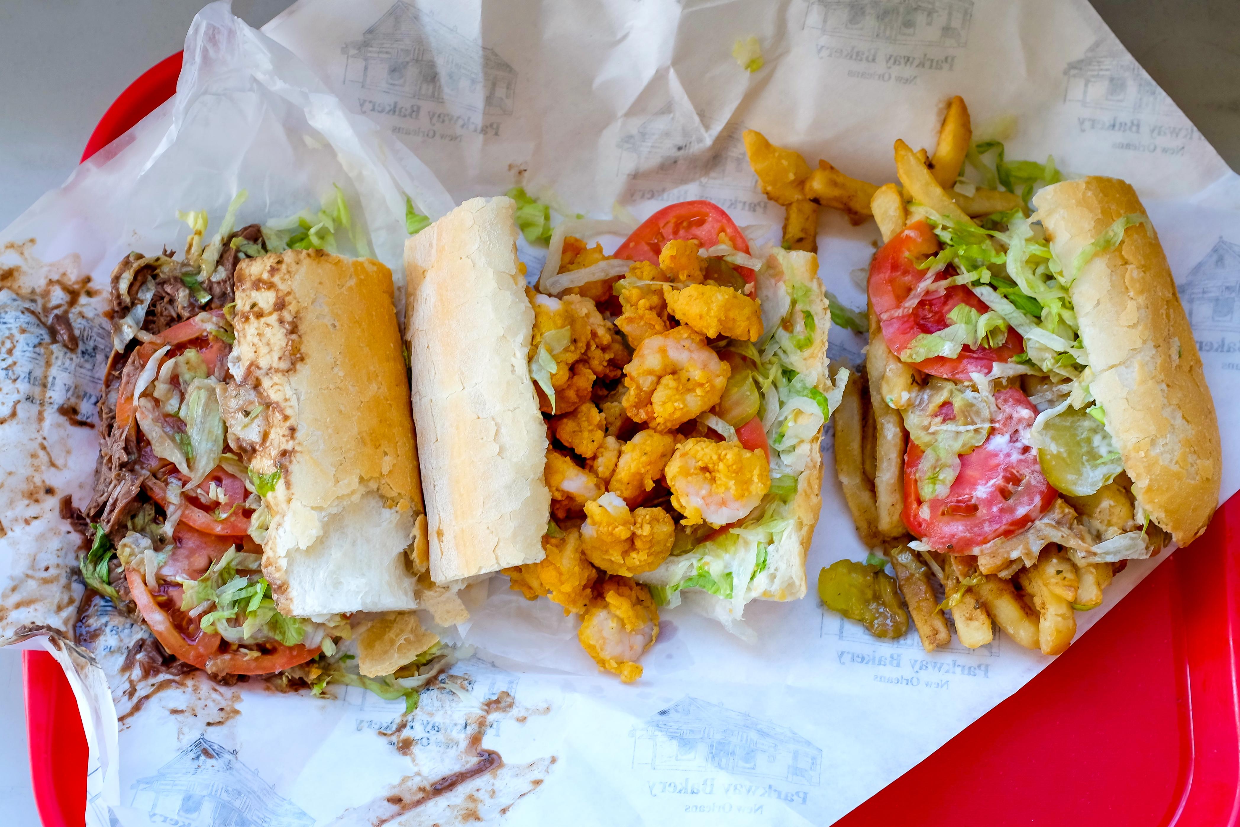 best restaurants in new orleans 2020