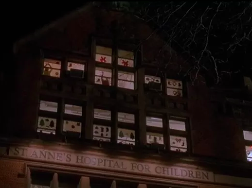 Home Alone 2: Lost in New York's NYC filming locations, mapped