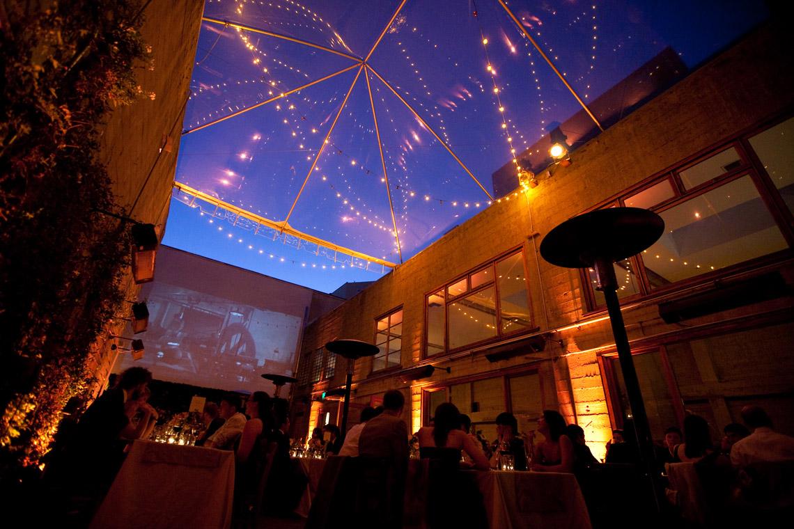 date night restaurants san francisco