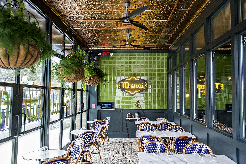 The 38 Essential Atlanta Restaurants Winter 19