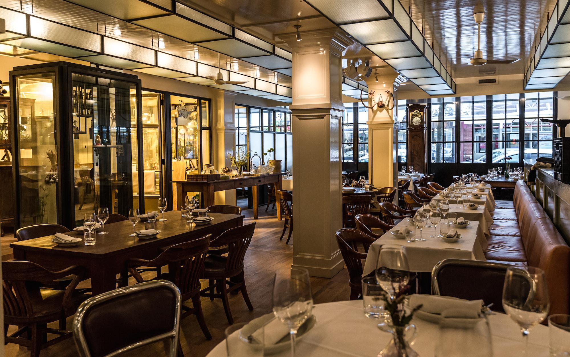 90360bedf2 The 38 Best Montreal Restaurants