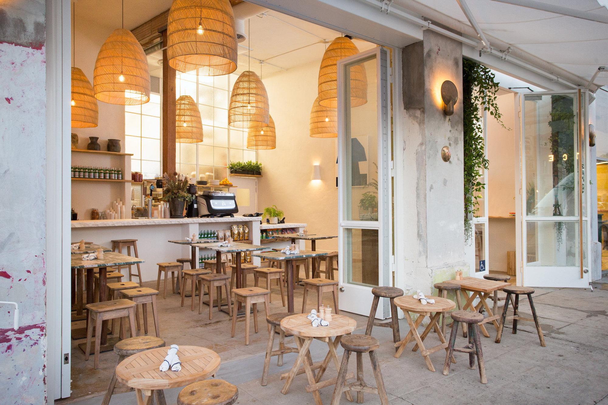 The 17 Essential Venice Restaurants