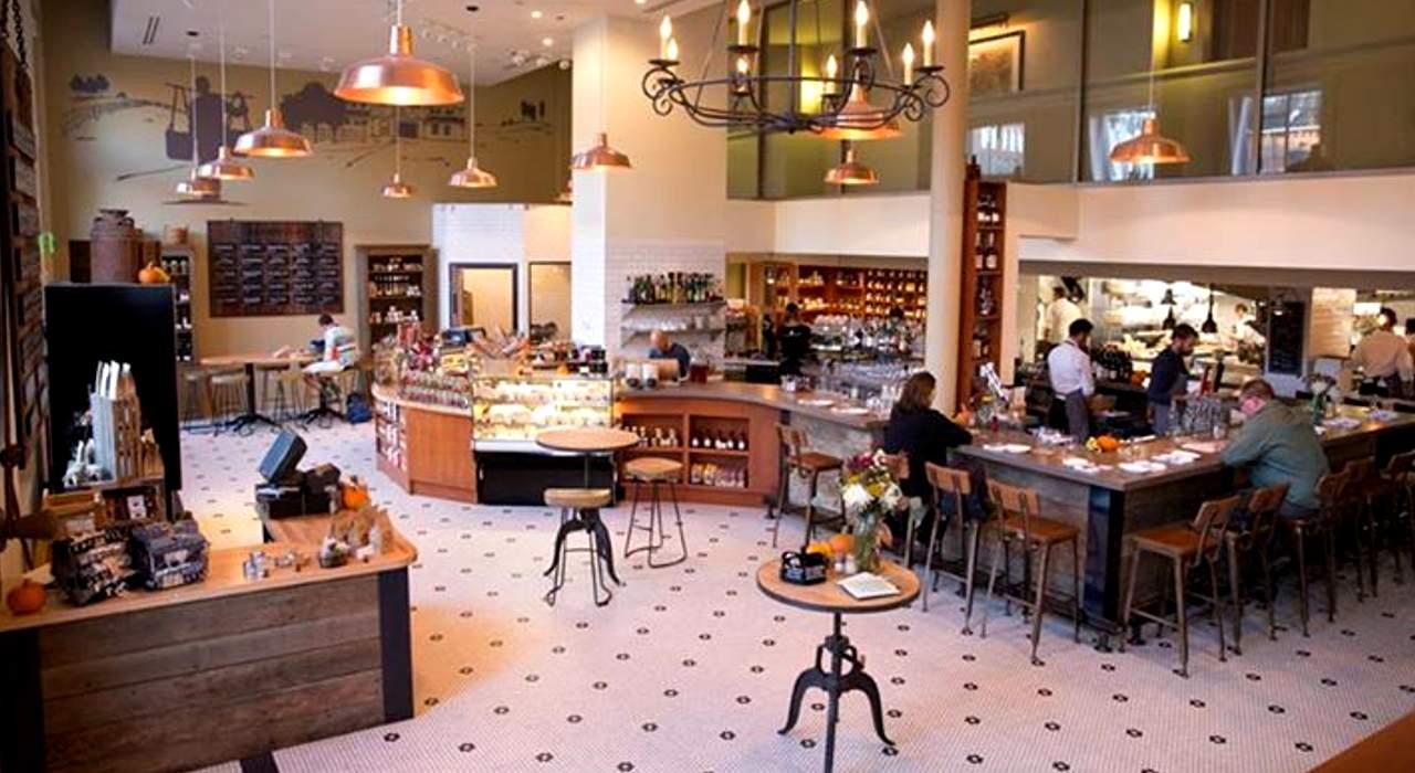 Restaurants Italian Near Me: Five Star Restaurants In Denver
