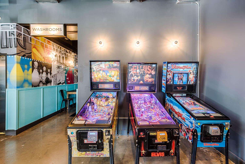 Recollect more florida adult arcade