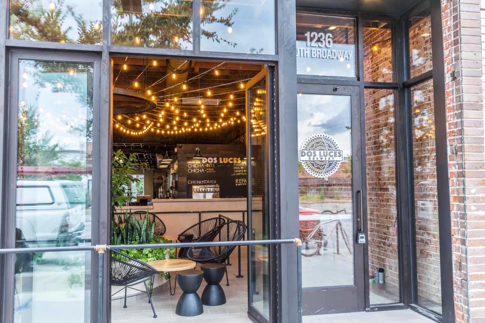 The Hottest Breweries In Denver Right Now Winter 2019