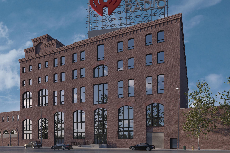 South Bronx's transformative development boom, mapped